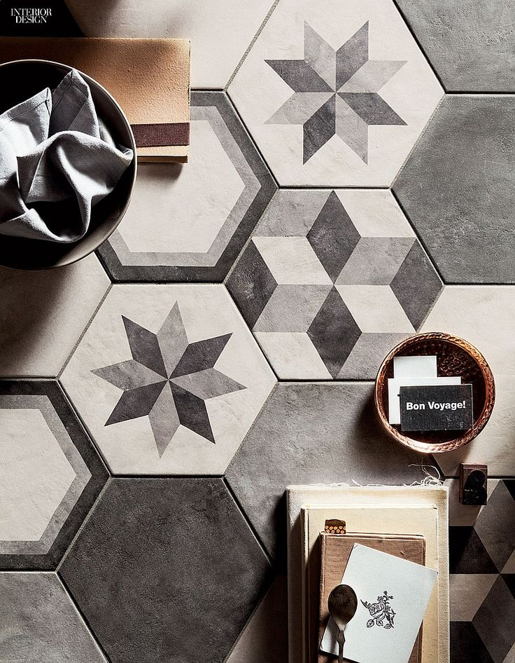 Terra collection tiles in porcelain by Marca Corona. More at marcacorona.it.  #wall, #tile Join the party at ICFF and come celebrate design with us at booth 1120. #midcenturymodern #modern #retro #bohochic #bohemianchic