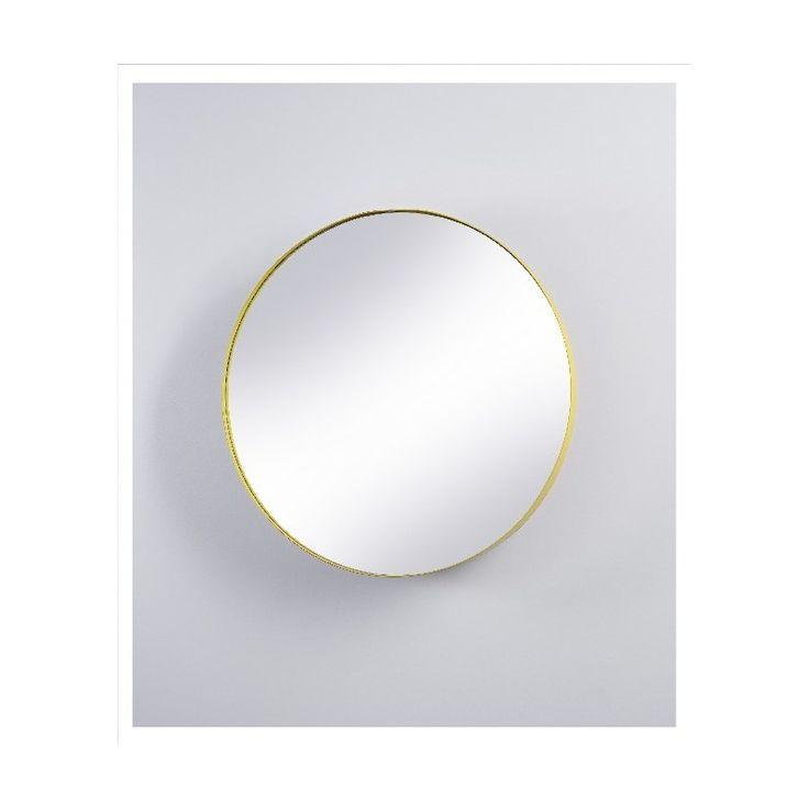 svedbergs-spegelskap-jenny-guld.jpg (800×800)