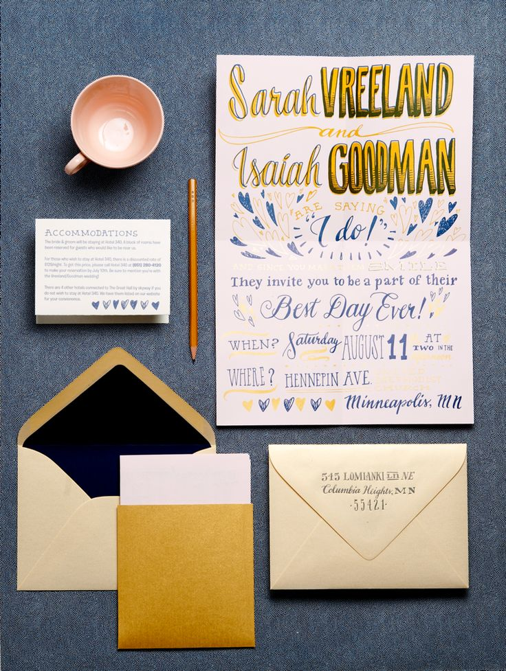 wedding invitations east london south africa%0A Ladyfingers Letterpress  beautifully personalized for wedding day