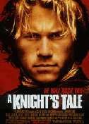 Watch Movie A Knight's Tale (2001) Online Free - SolarMovie