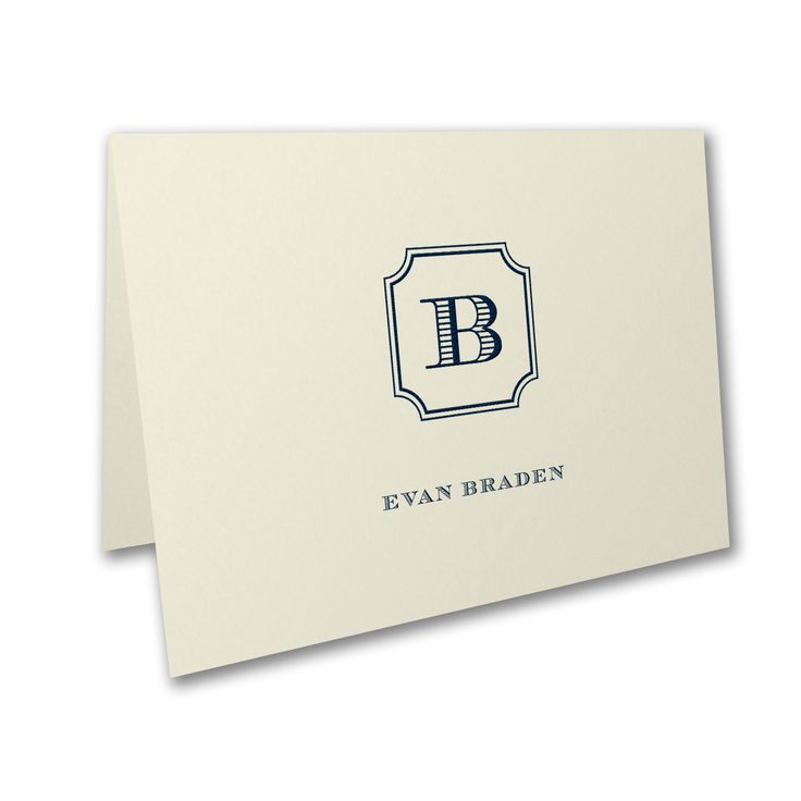 18 best Notecards - Note Pads - Post It Notes images on Pinterest ...