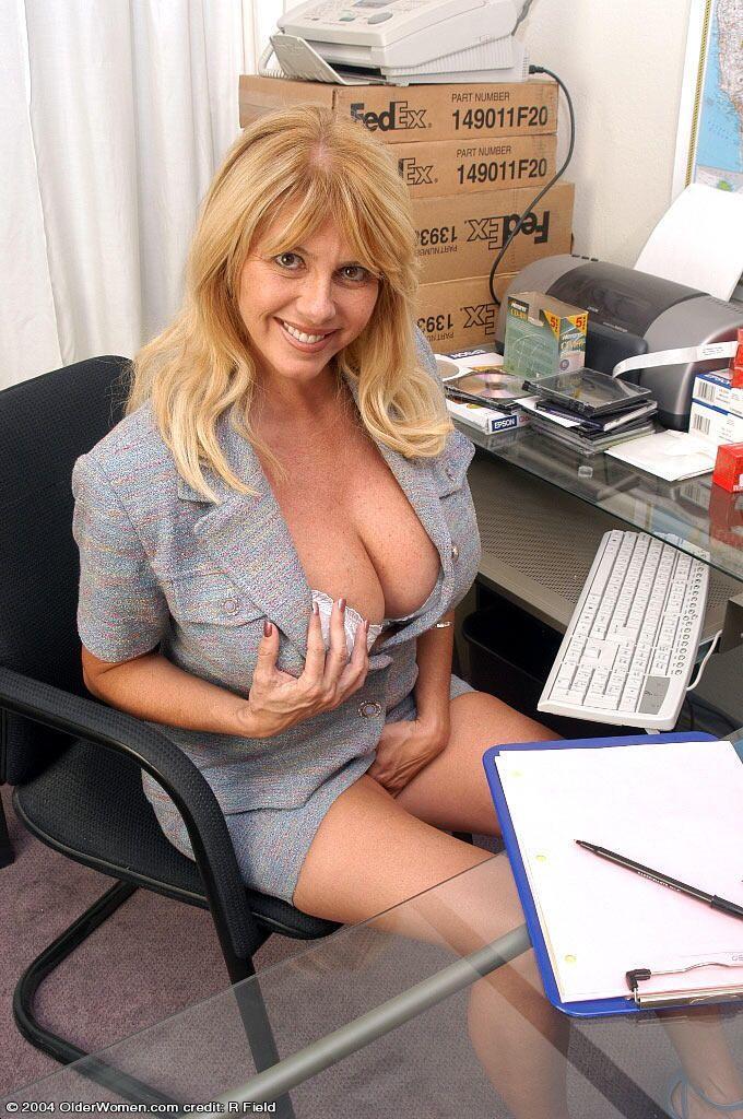 Natalie sell virginity