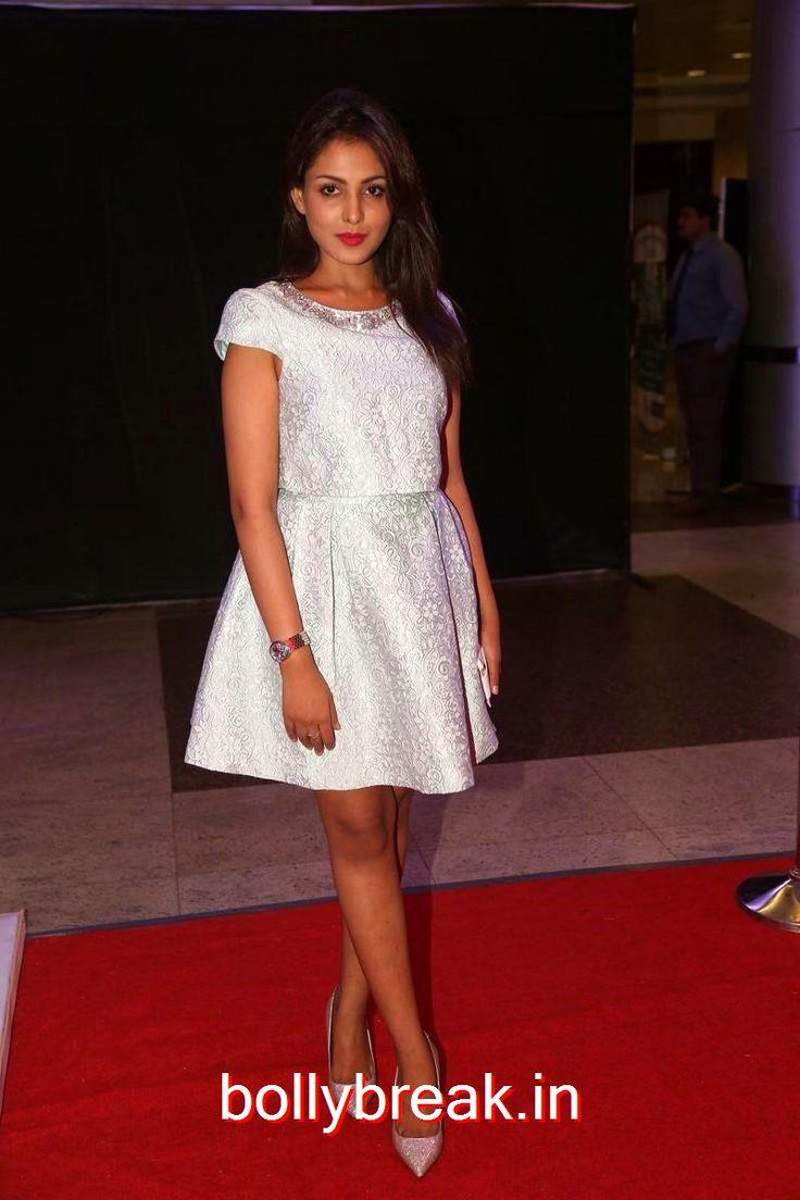 Madhu Shalini Hot Sex Best 26 best madhu shalini images on pinterest | actresses, female