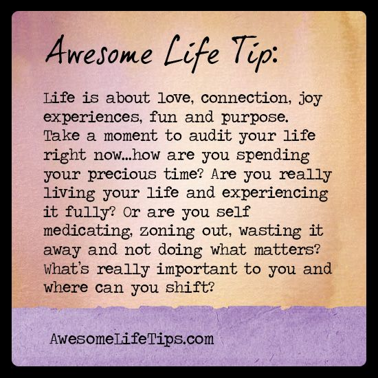 17 Best Images About Awesome Life Tips On Pinterest
