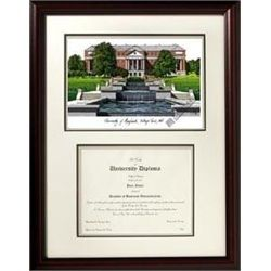 1000 Ideas About Diploma Frame On Pinterest Diploma