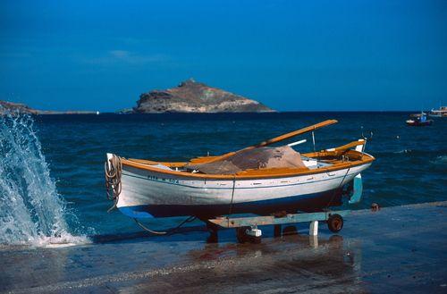 Tinos- Greece see more at https://www.facebook.com/tinoshabitart?ref=hl