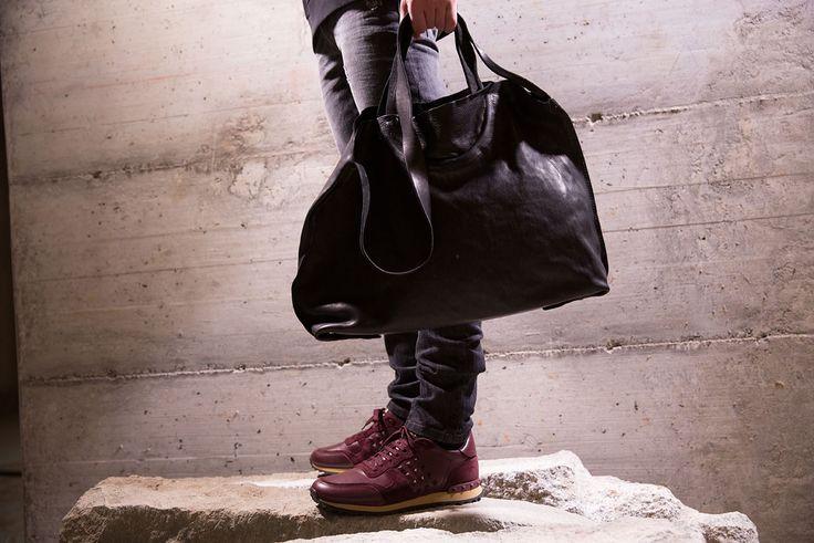 #tizianafausti.com #luxuryshop #ootd #mood #fashion #editorial #fw14 #valentino #guidi