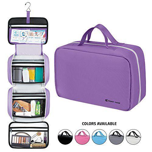 4dcb7eeb95b2 Pin by Julie Page on travel | Travel toiletries, Toiletry bag ...