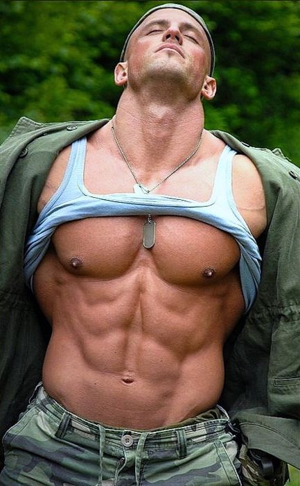 gay muscle movies