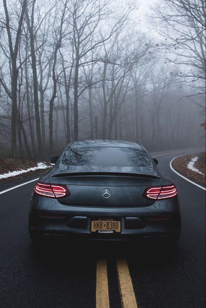Get it or nah 4 door sports cars, Mercedes wallpaper