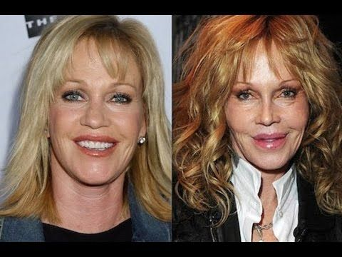 Melanie Griffith 2018 Google Search Face Offs In 2019