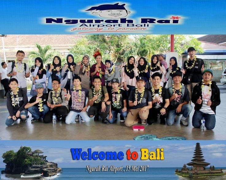 Paket study tour ke Bali, tour pelajar buat anak sekolah tersedia di tempat Kami. Segera telpon Kami sekarang untuk dapatkan fasilitas lengkap harga murah.