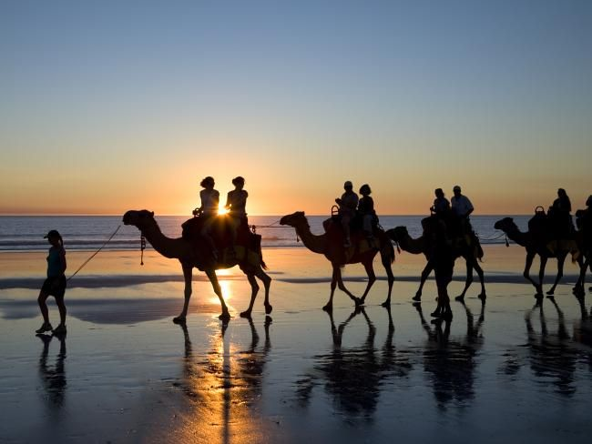 50 things you must do in Western Australia - Perth Now