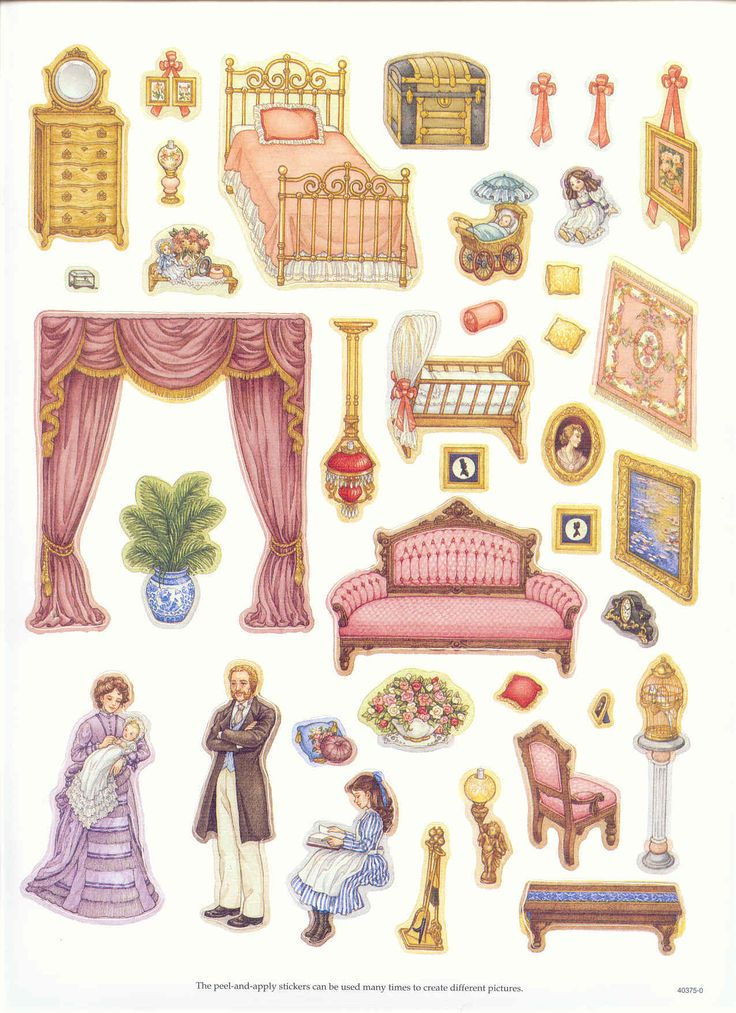 dolls house essays Essay english: analysis of drama in the name of the father: an analysis of nora, the men in her life, and her navigatation to independence the play, a doll house, written by henrik ibsen in.