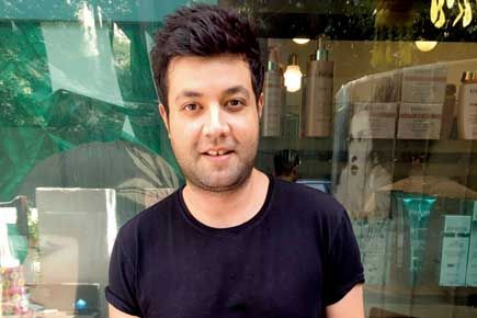 Varun Sharma to take a break from comedy https://goo.gl/aHX5XT