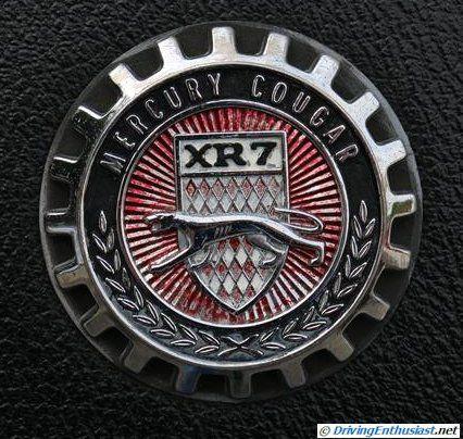 102 Best Mercury Cougar Images On Pinterest Mercury Antique Cars