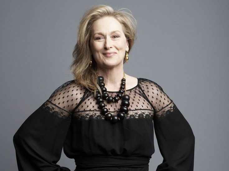 17 Women Over 60 Who Are Giving Us Life - xoVain