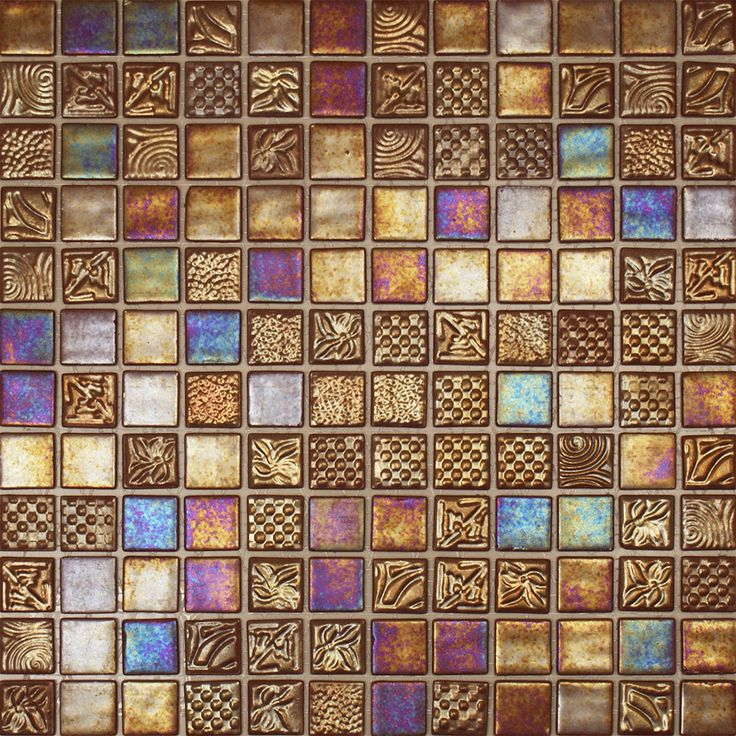 170 curated stained glass mosaic ideas by kettapeters Mosaic kitchen wall tiles ideas