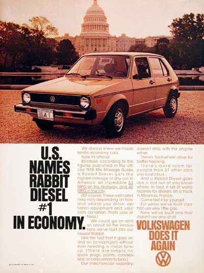 aa963ee53220fd8d2474788b4a10258a volkswagen rabbit volkswagen golf 175 best vw golf i images on pinterest car, volkswagen golf mk1 1979 vw rabbit fuse box at cos-gaming.co