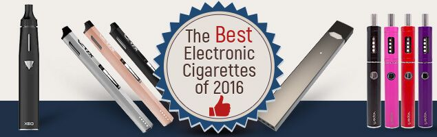 Choosing the best e-cig can be difficult, but if you know what to look for and what the best brands are, buying the best electronic cigarette will be easy.