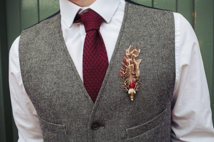 groomsmen attire | groom suit | groomsmen | Oakwell Hall wedding | Leeds wedding | Yorkshire wedding photographer | barn wedding | West Yorkshire wedding photographer | Fox Tail Photography | wedding inspiration ideas |
