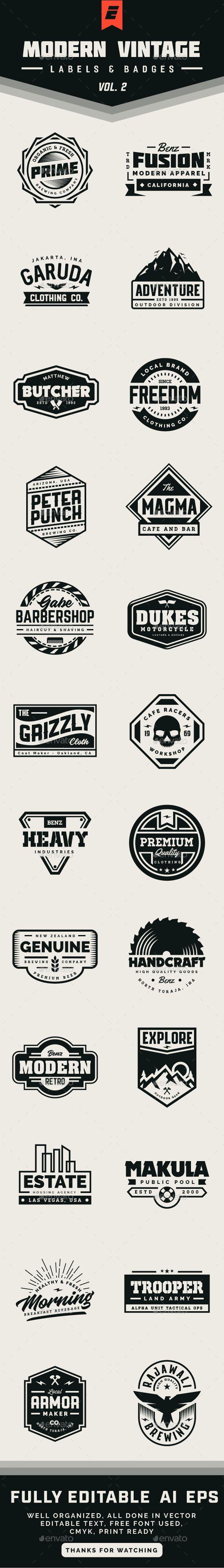 1119 best logos images on pinterest logo branding animales and