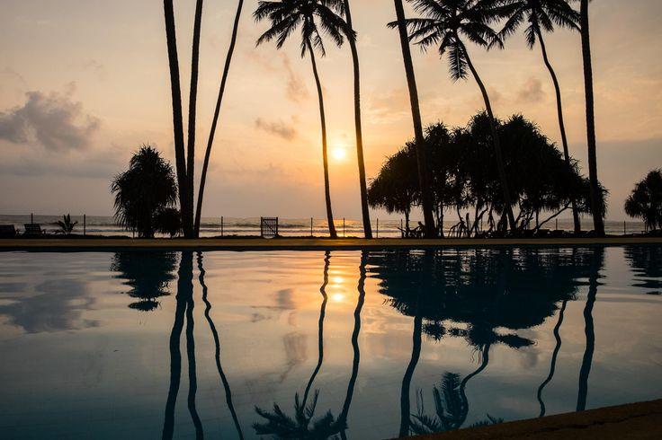 Sri Lanka by Andrew Reshetnik on 500px