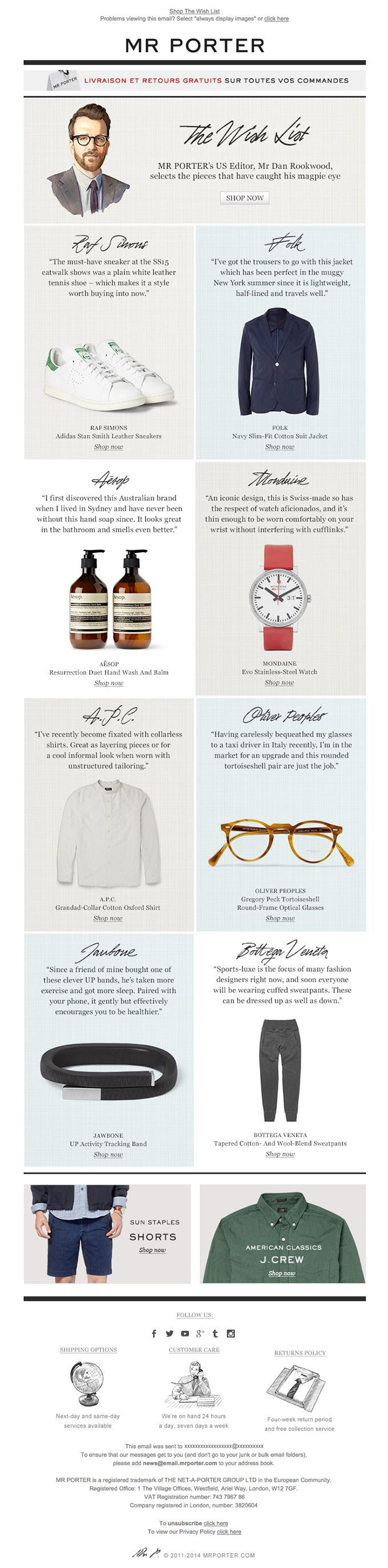 Product-Sale-Email-from-Mr-Porter_680  - reallygoodemails.com