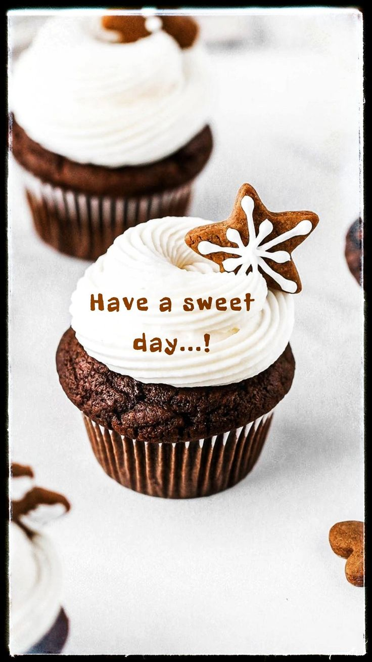 Pin by Uma Devi on Wishes in 2020 | Desserts, Sweet ...