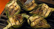 Recetas | Chef Oropeza