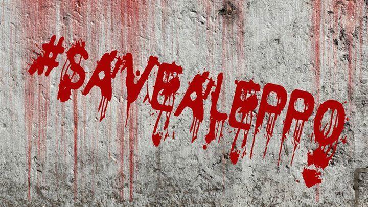 Spirit 212: Bela Aleppo NGO Kemanusiaan Indonesia Besok Demo Kedubes Rusia & Iran  JAKARTA (SALAM-ONLINE): Luka Suriah kembali menganga lebar. Aleppo terbakar. Bom-bom rezim Basyar Asad Rusia dan milisi Syiah dukungan Iran meratakan permukiman rakyat tak bersalah. Anak-anak terbunuh dan terkubur dalam timbunan reruntuhan.  Untuk itu puluhan elemen Indonesia yang tergabung dalam Gerakan Kemanusiaan (GEMA) 212 akan menggelar Aksi Solidaritas untuk Aleppo di depan Kedubes Rusia dan Iran di…