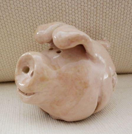 Paul Pig