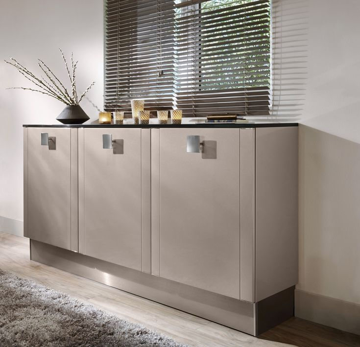meuble cuisine petite profondeur meuble bas cuisine petite profondeur profondeur placard. Black Bedroom Furniture Sets. Home Design Ideas