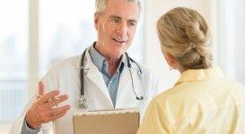 Diagnosing Lupus - book smart rheumatologists vs lupus- experienced rheumatologists.
