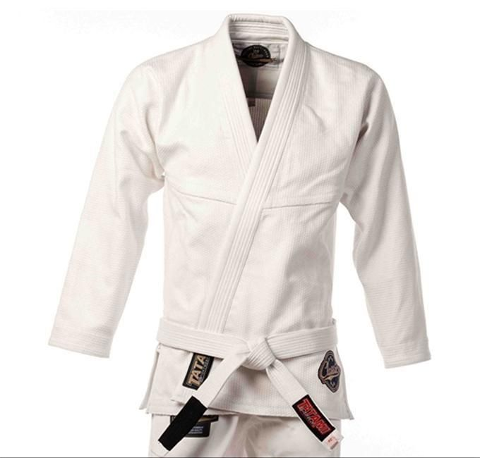 OTM//UFC GYM Premium Edition BJJ Gi