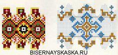 бисерное яйцо схема: 9 тыс изображений найдено в Яндекс.Картинках