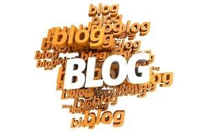 3 modi per aumentare l'engagement dei visitatori del tuo #blog