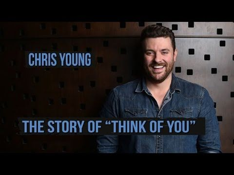 534 best Chris Young Interviews / Articles images on Pinterest ...