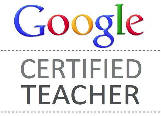 20 Things You Can Do With Google Classroom | Teacher Tech