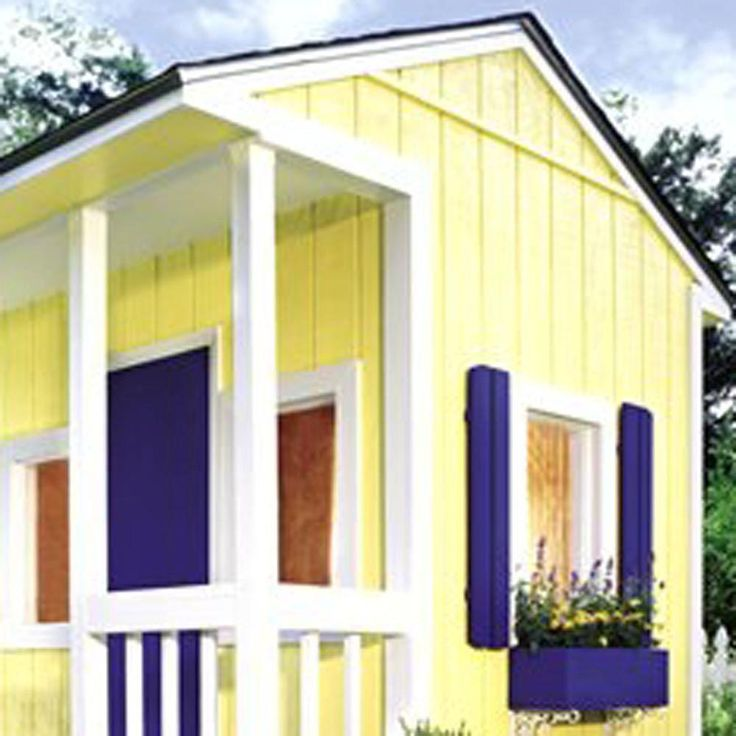 25 best Siding images on Pinterest | House siding, Cottage and Home ...
