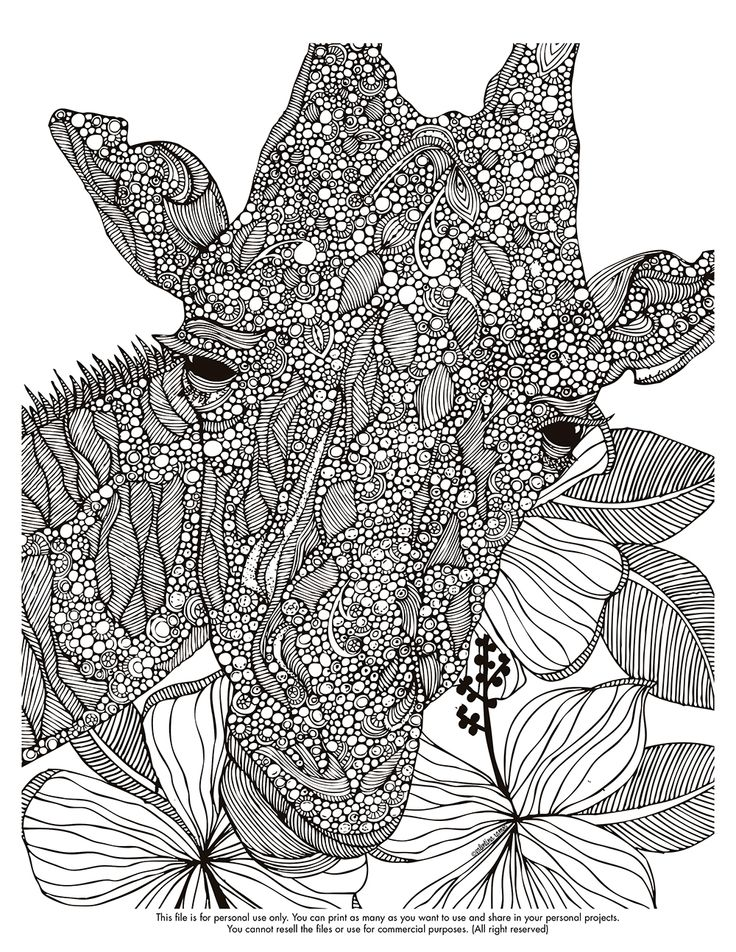 117 best szinezo images on Pinterest Coloring books, Coloring - fresh free coloring pages of a kite