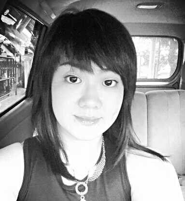 #Selfie #inthecar