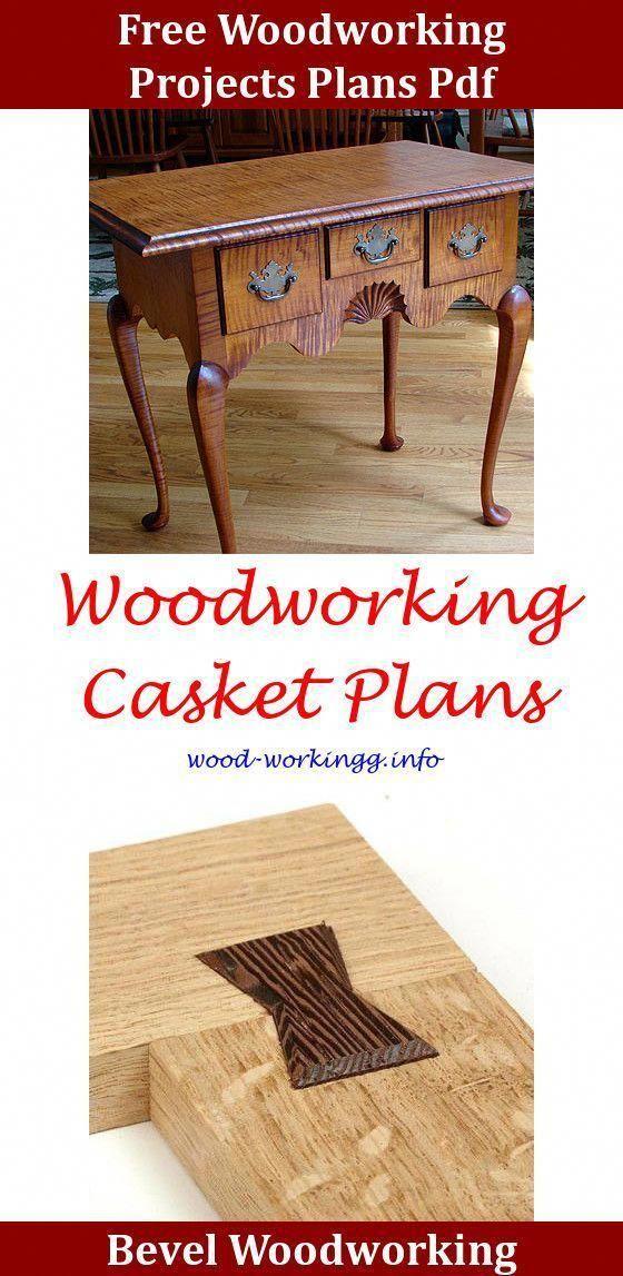 Forrest Woodworker Ii Sharpening