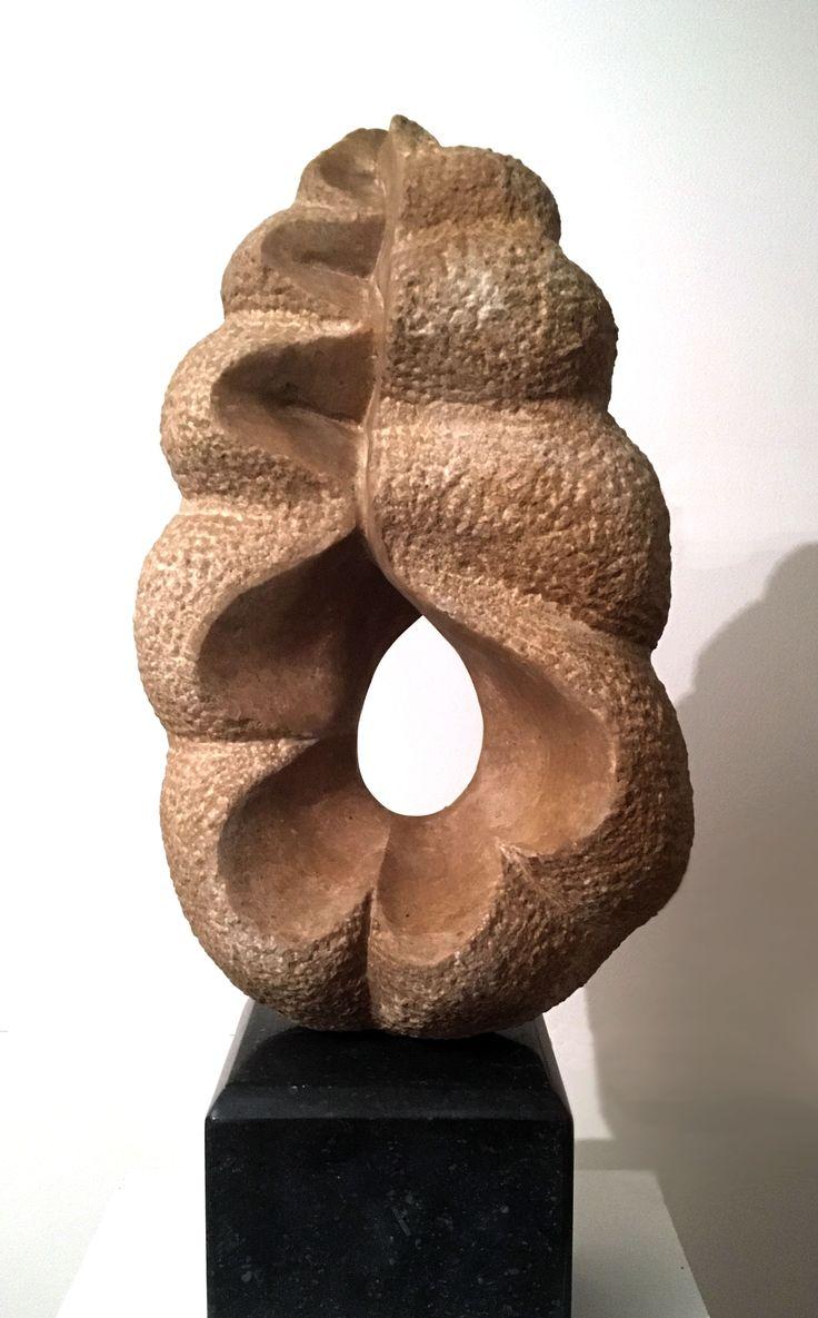 Purbeck Form Purbeck Limestone