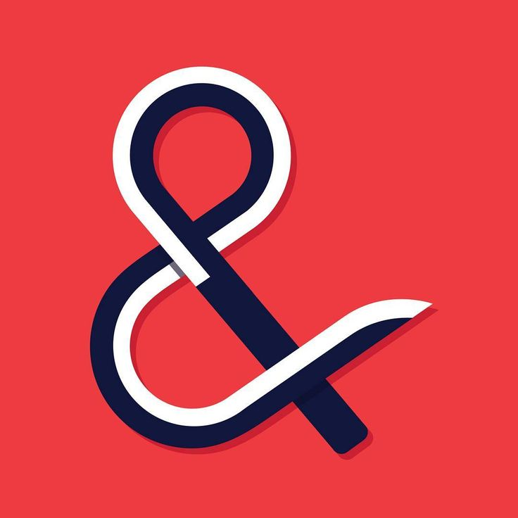 An old #ampersand that I did over a year ago  #typography #illustrate #illustration #instaart #designspiration #designspire #thedesigntip #visualtroop #graphicdesigncentral #graphicdesignblg #illustrationgram #postdesign #illustree #designarf #creativitykillsoldness #illustrationartists #genecreative #manga #logoinspirations #anime #thedesignfix #sword #katana #typographyinspiration #sketch #illustrationfriday #illustrationart #minimaldesign #visforvector