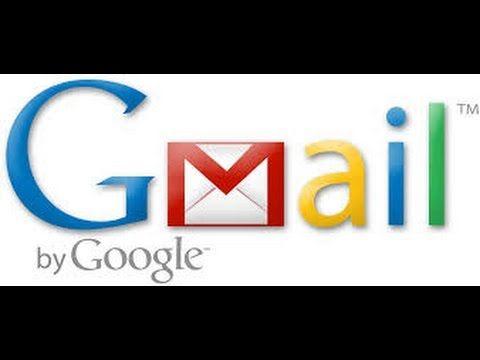 Como criar um Gmail grátis
