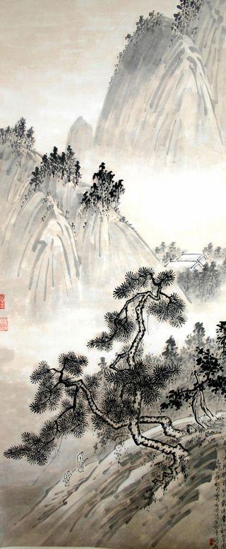 http://www.zen-garden.org/img/misc/RPDcj001b.jpg