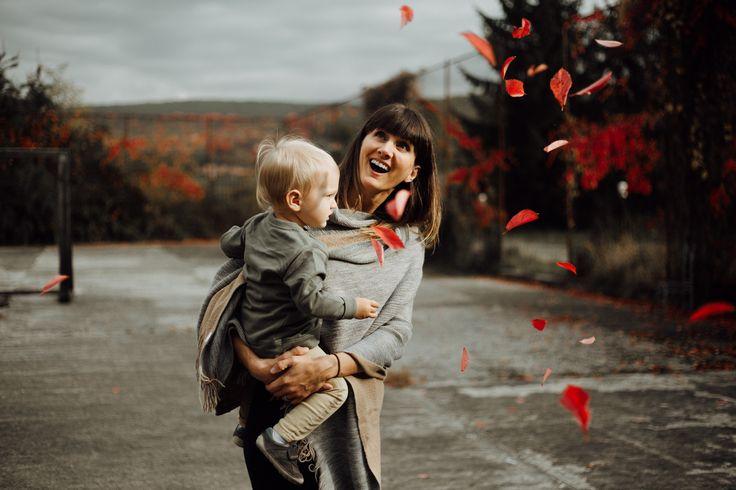 #family #familyphotography #ideas #photo #photoshooting #nature #kids #mother #son #motherandson
