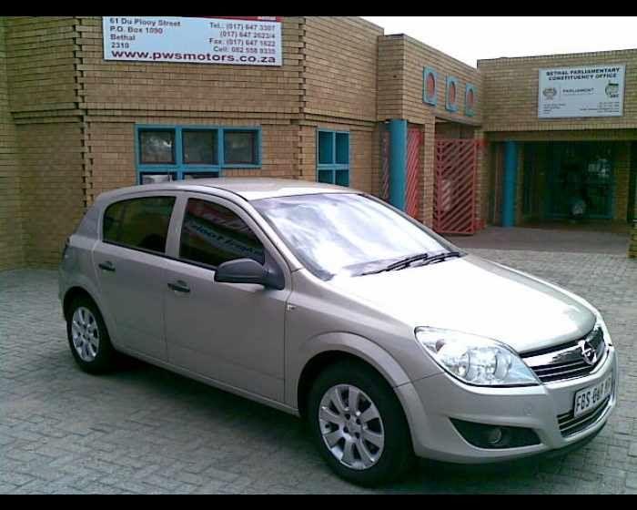 2008 OPEL ASTRA 1.4T ESSENTIA 5DR , http://www.pwsmotors.co.za/opel-astra-1-4t-essentia-5dr-used-bethal-for-sale-mpumalanga-middelburg-johannesburg_vid_6279089_rf_pi.html