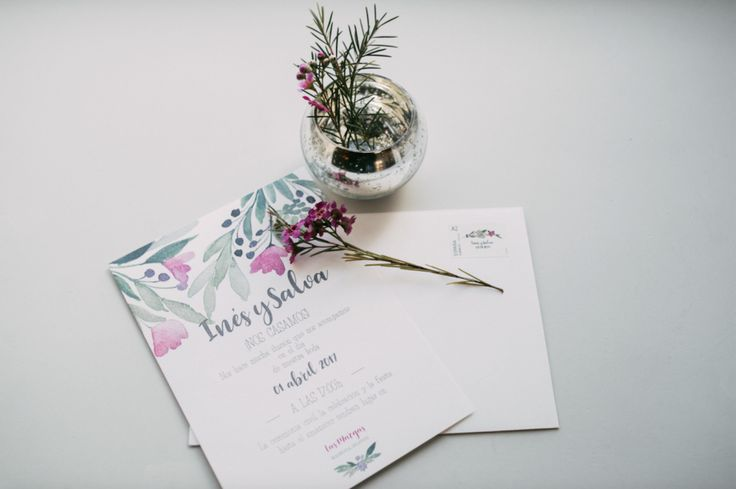 1000 ideas sobre bodas civiles en pinterest matrimonio - Decoracion bodas civiles ...